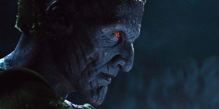 Loki: Melhores momentos do deus da trapaça no MCU | Oxente Sensei